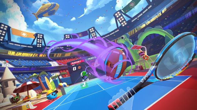 SportsScramble_OculusBox_Tennis_03