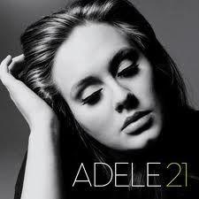 Spotify: Adele populairste artiest op de werkvloer