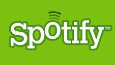 Spotify heeft 1.4 miljoen Amerikaanse gebruikers