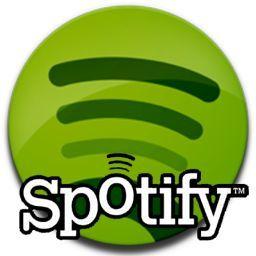Spotify koopt muziekapp Tunigo