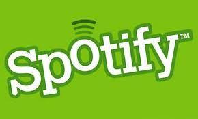 Spotify verdubbelt de omzet maar maakt geen winst