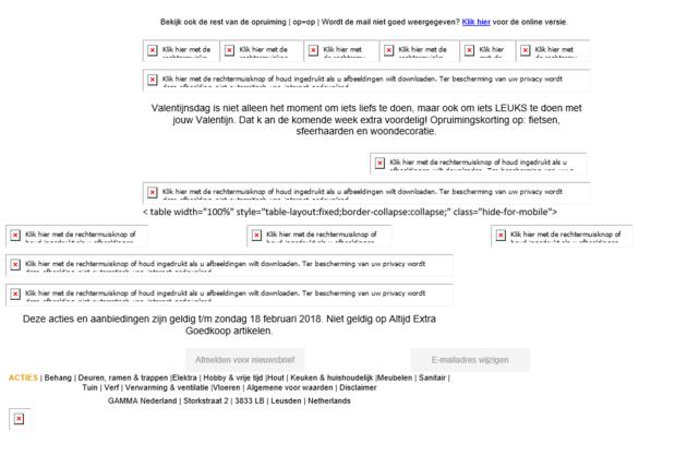 spotler-afbeeldingen-en-email-3-gamma