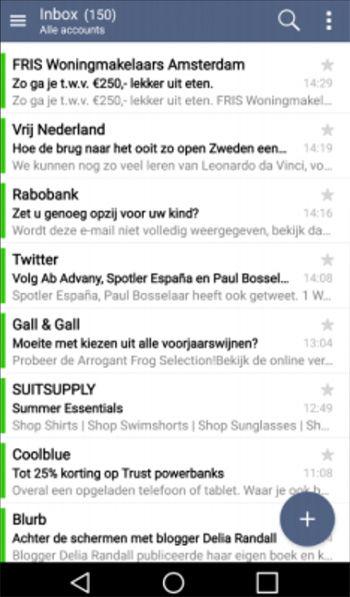 spotler-mailbox