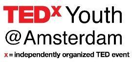 Sprekers TEDxYouth 2011 bekend