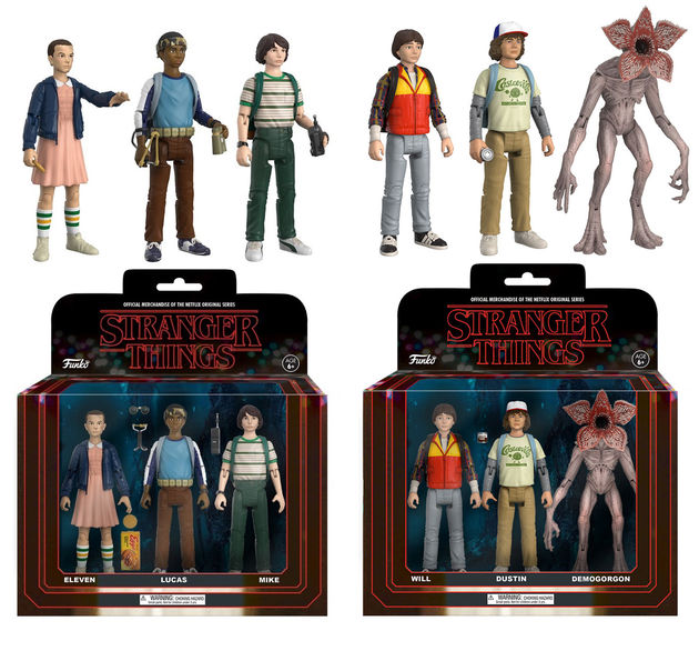 st-action-figures