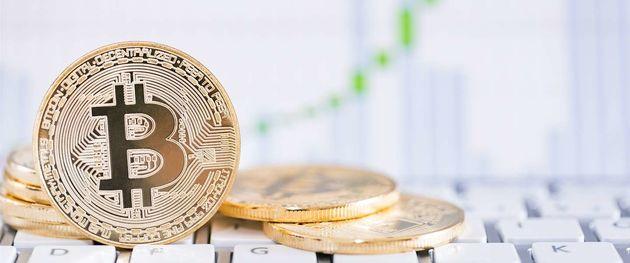 staatsloterij-bitcoin