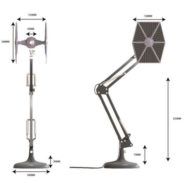 star-wars-lamp-2