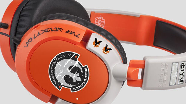 Star-Wars-X-Wing-Pilot-headset