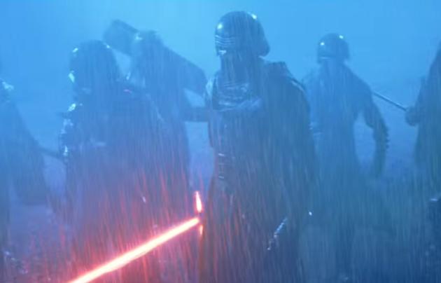 star-wars-youtube-screen