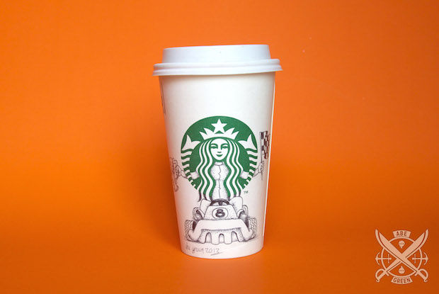 Starbucks_4