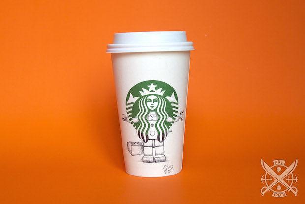 Starbucks_5