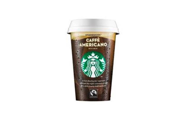 starbucks-caffe-americano