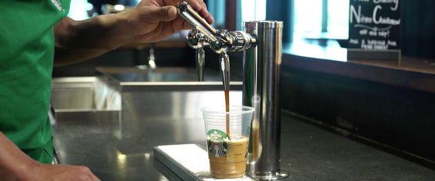 starbucks-koffie-nitro