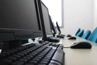 Startup maakt oude computers als nieuw