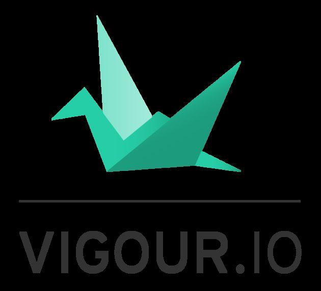 Startup Vigour haalt half miljoen euro op