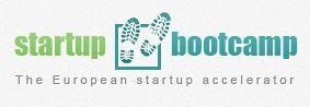 Startupbootcamp daagt tijdens de Open Pitch-dagen nieuwe startups uit