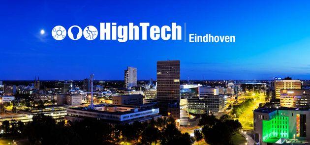 Startupbootcamp High Tech XL in Eindhoven zoekt wereldwijd de beste startups
