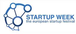 Startupweek Europa 2011 in Wenen