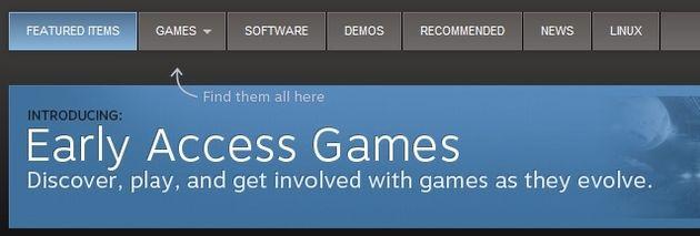 steamearlyaccessgames_2