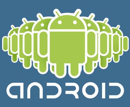 Steeds meer onbetrouwbare apps op het Android-platform