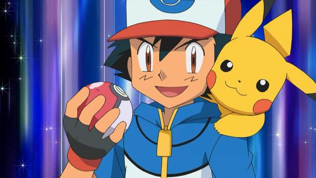 stem-ash-pokemon