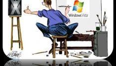 Steve Ballmer: 'XP blijft als de klant dat wil'