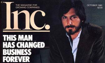 Steve Jobs neemt ontslag als CEO van Apple, Tim Cook benoemd als opvolger
