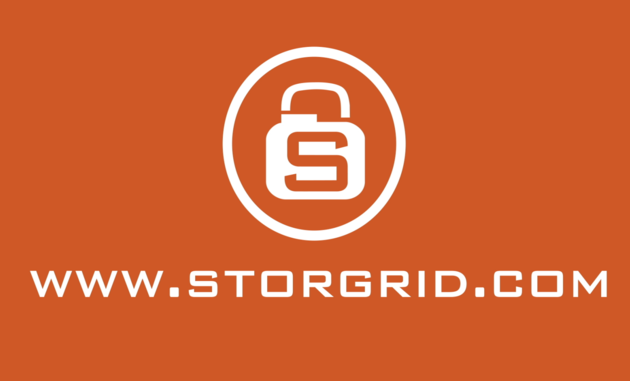 storgrid-logo