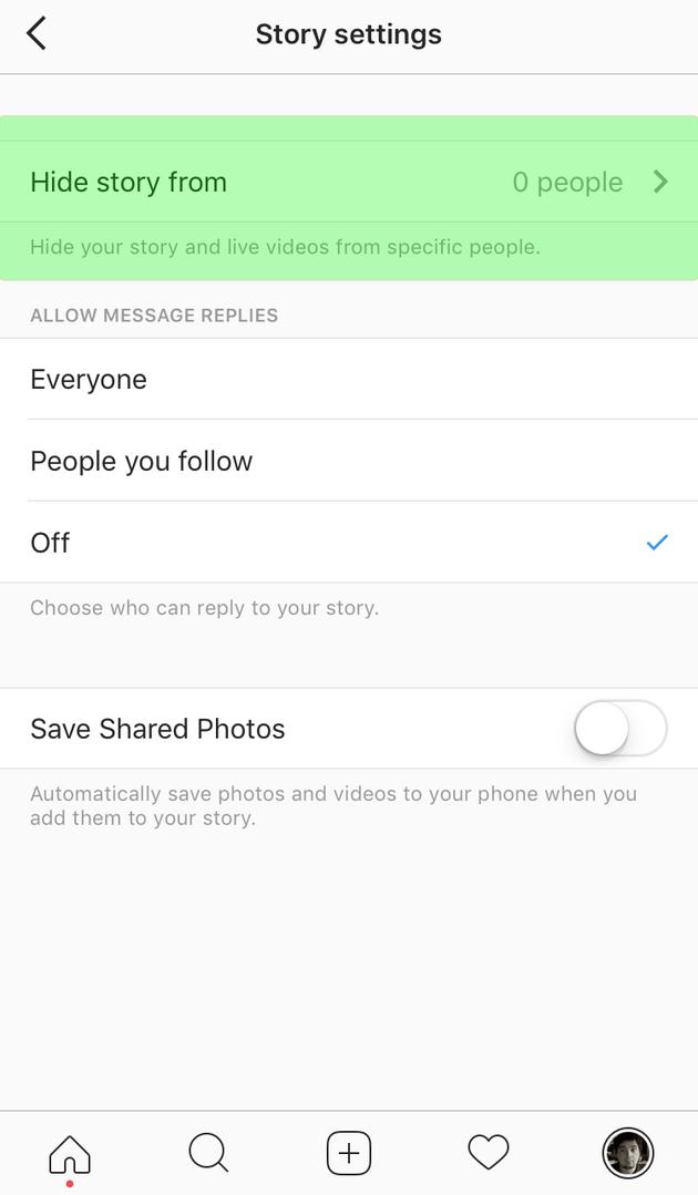 stories-verbergen-instagram