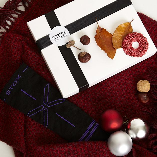 stox-cadeau-sinterklaas