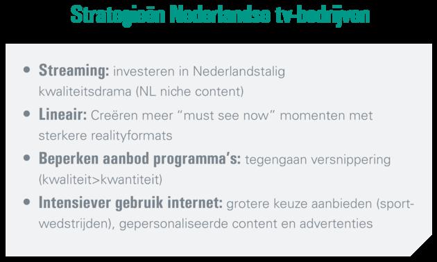 strategie-tv