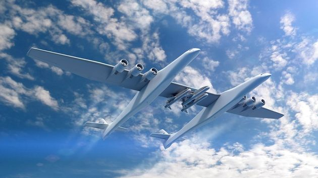 stratolaunch-largest-plane-6