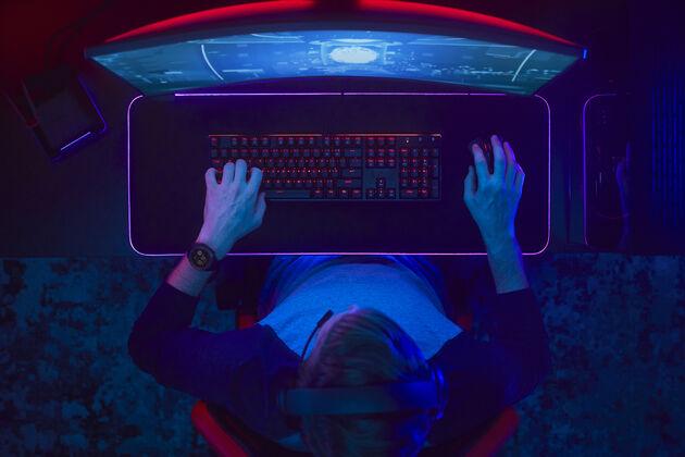 streaming-biometrics