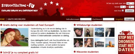 Studentdating1