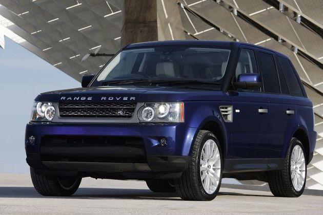 Studie Brits autoblad What Car bevestigt: 'Range Rover minst betrouwbare auto'