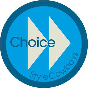 Stylecowboys lanceert nieuwe webshop : shop.stylecowboys.nl