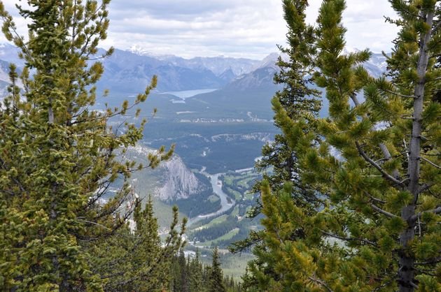 sulphur-mountain-uitzicht