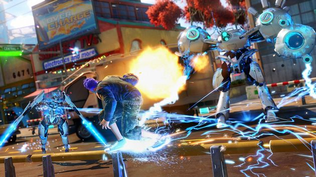sunset-overdrive-electricity-jpg