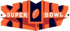 Super Bowl kijkers zien liever de Ads