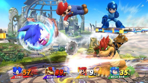 Super-Smash-Bros-for-Wii-U-screenshot-1