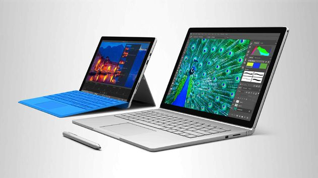 surface-4-surface-book