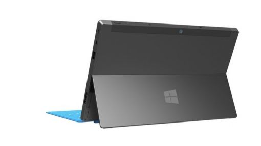 Surface-Cyan-Touch-Cover-Back-View