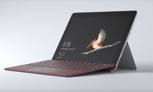 surface-go3