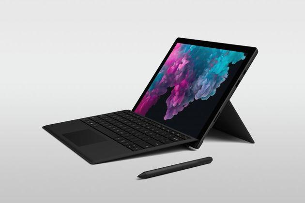 Surface-Pro-6-4-800x533
