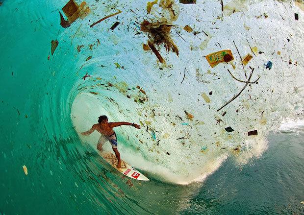 surfen in java