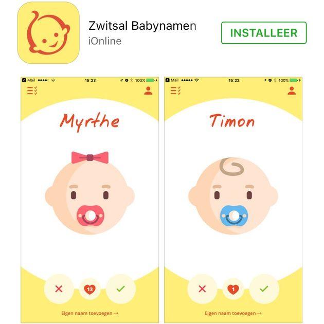 swipen-zwitsal-app