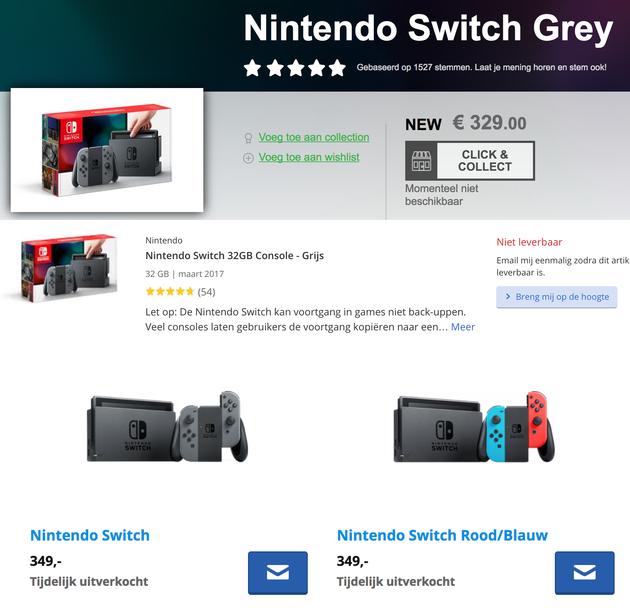 switch-uitverkocht