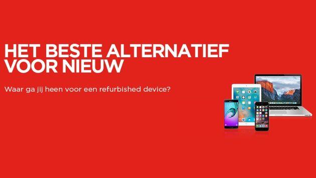 swoop_refurbished_devices