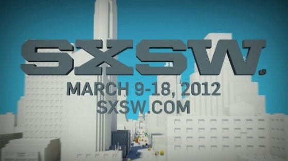 SXSW 2012: Welke app ontwikkelaars zullen o.a. van de partij zijn