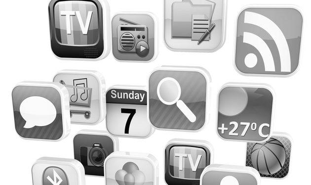 SXSW: De User Experience van Native-, Web- en Hybride Apps